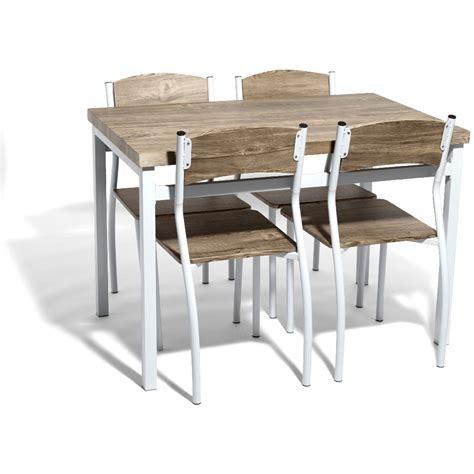 table pliante avec chaises intégrées conforama tables de cuisine pliantes table cuisine pliante conforama 4 pin table de cuisine conforama on