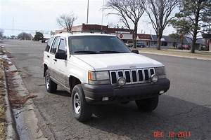 Lift Kit With Steering Problem