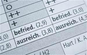 Matratzen Im Test Stiftung Warentest : matratzen test stiftung warentest catlitterplus ~ Bigdaddyawards.com Haus und Dekorationen