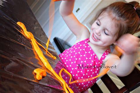 MazaPaSaule: Idejas 40 : Kopā ar bērniem