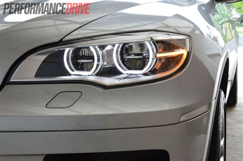 Aftermarket Xenon Headlights Bmw