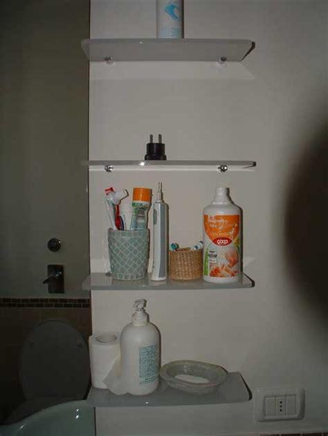 mensole per bagno mensole per bagno