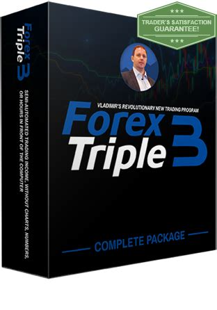 The Simplest Forex Trading Strategy in the World » Learn To Trade