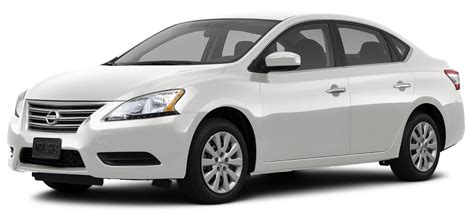 Toyota Sentra by 2013 Nissan Sentra Reviews Images And Specs