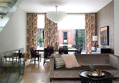 top nyc interior designers
