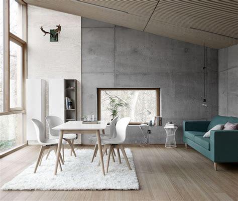 BoConcept   Danish furniture