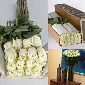 costco diy flowers great  brides   budget