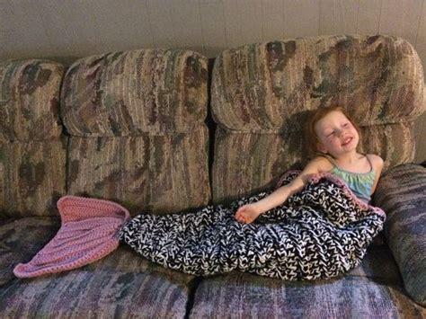 kleinkind decke größe h 228 keln sie mermaid decke mermaid lapghan kinder
