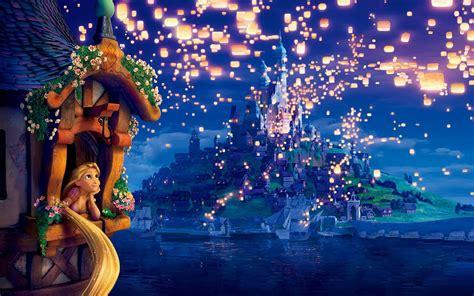 Disney Laptop Backgrounds by Disney Hd Backgrounds 6 Disney Hd Backgrounds
