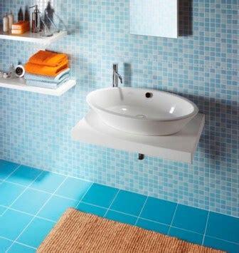 Bathroom Wall Tiles Sale by Appendere O Fissare Oggetti Alle Piastrelle Di Ceramica