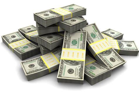 1000 万 ウォン は 日本 円 で いくら