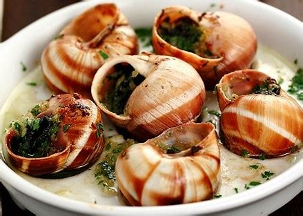 cuisine escargot restaurant welcome to rothschild hotel