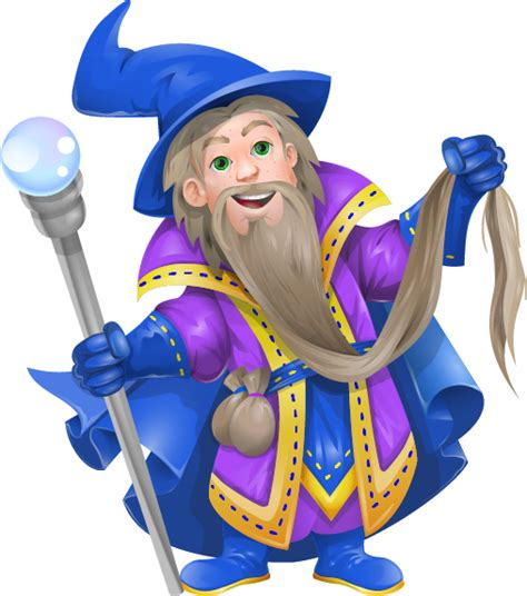 Wizard clipart, Download Wizard clipart for free 2019