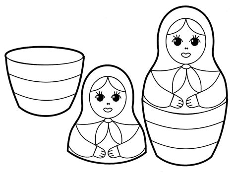 Coloring Toys by Toys Coloring Pages Best Coloring Pages For