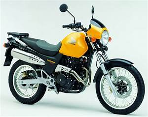 Honda Dominator 650 Fiche Technique : honda fx 650 vigor 2003 fiche moto motoplanete ~ Medecine-chirurgie-esthetiques.com Avis de Voitures