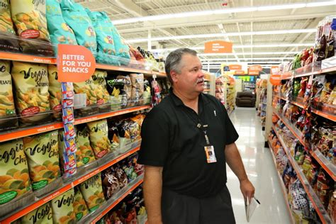 Ohio closeout retailer Big Lots wants to sell you ...
