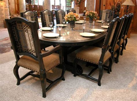 Used Dining Room Furniture; Creative Addition With Money