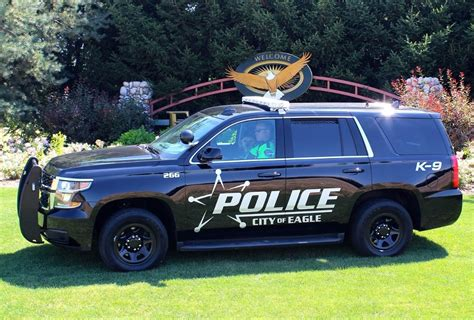 cuna glassdoor patrol deputies ada county sheriff office photo