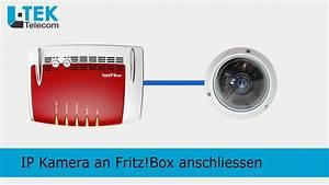 Ip Kamera Fritzbox 7490 : crimptool youtube ~ Watch28wear.com Haus und Dekorationen