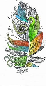 Was Bedeutet Zen : die besten 25 zentangle vorlagen ideen auf pinterest buntes mandala tattoo mandala malen ~ Frokenaadalensverden.com Haus und Dekorationen