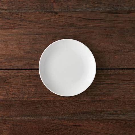 appetizer plate reviews crate  barrel