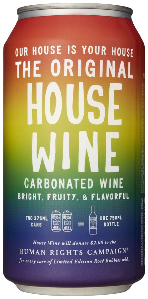 house wine precept wine 187 our wines 187 house wine 187 limited edition