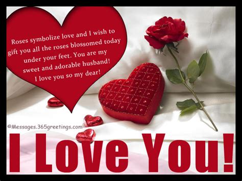 Love U Quotes For Husband In Hindi