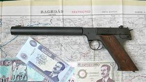 Money and a gun on the map wallpapers and images ...