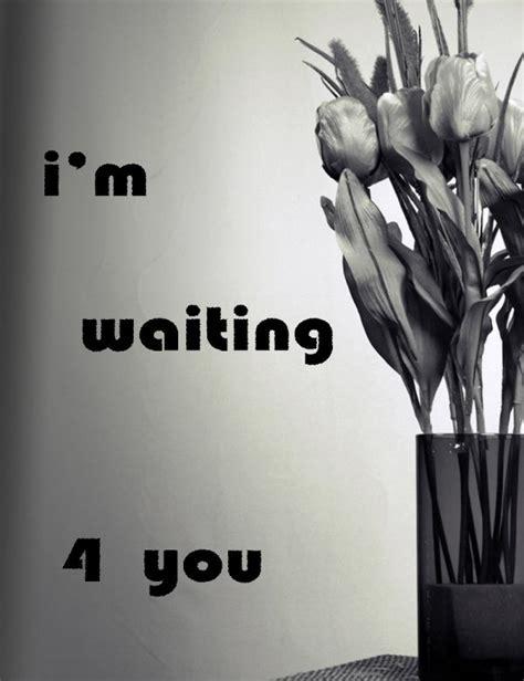 I Am Waiting   DesiComments.com