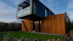 Haus Kaufen In Irland : container haus irland 50 genial container haus kaufen deutschland mobel ideen site ~ Orissabook.com Haus und Dekorationen