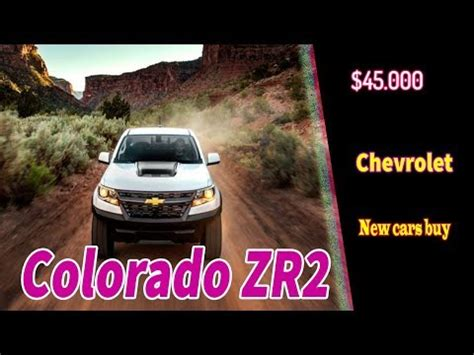Chevrolet Silverado 2020 Photoshop by Photoshop All New 2020 Chevrolet S10 Colorado Gm Blazer