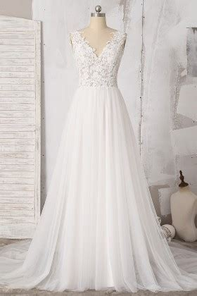 shop wedding dresses bridal gowns  lunss