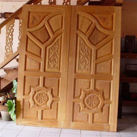 wooden doors designse beautiful perfect house designs