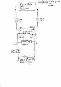 Bobcat Snowblower Wire Diagrams