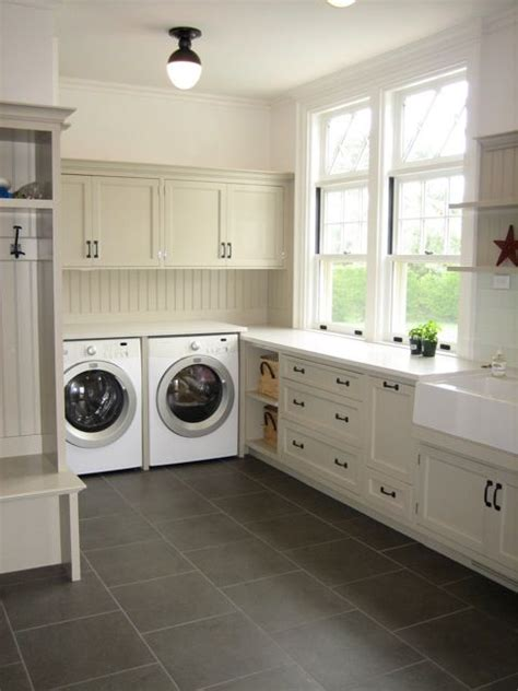 kitchen laundry ideas 446 best laundry room ideas images on baking