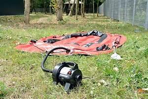 Pumpe Für Luftbett : elektrische pumpe fuer luftmatratze luftbett ~ Orissabook.com Haus und Dekorationen
