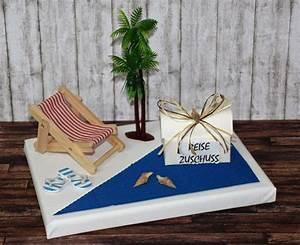 Wie Verpacke Ich Geldgeschenke : 212 besten basteln bilder auf pinterest selbstgemachte geschenke geldblumen und geschenkideen ~ Orissabook.com Haus und Dekorationen