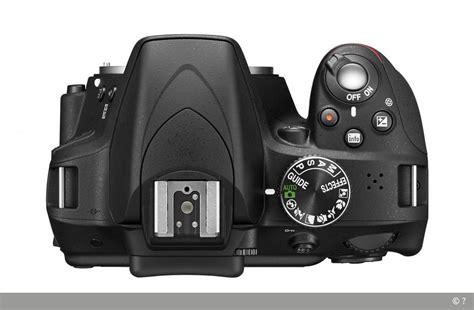 im test digitale spiegelreflexkameras unter  euro