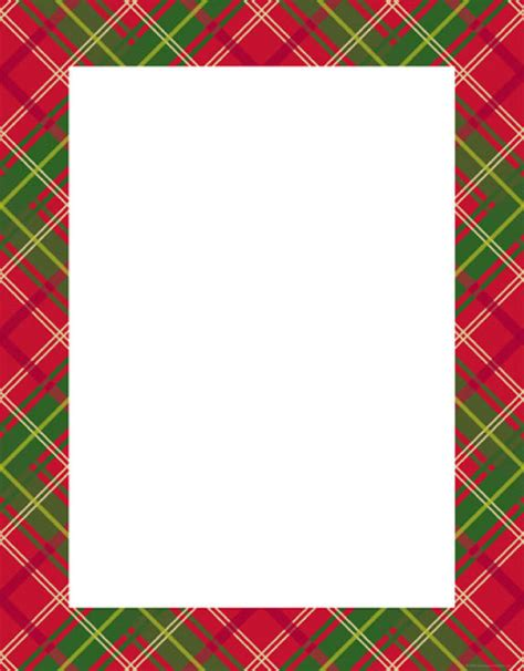 holiday stationery templates psd vector eps png