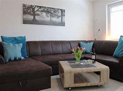 HD wallpapers wohnzimmer xxl 27patterndesktop.ga