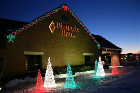 gallery long island christmas light installation