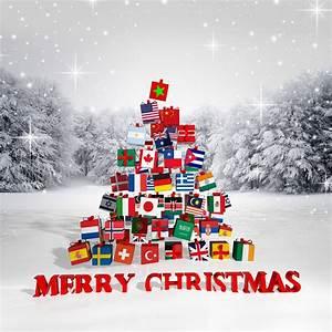 Christmas Around The World : image result for merry christmas around the world christmas pinterest christmas merry ~ Buech-reservation.com Haus und Dekorationen