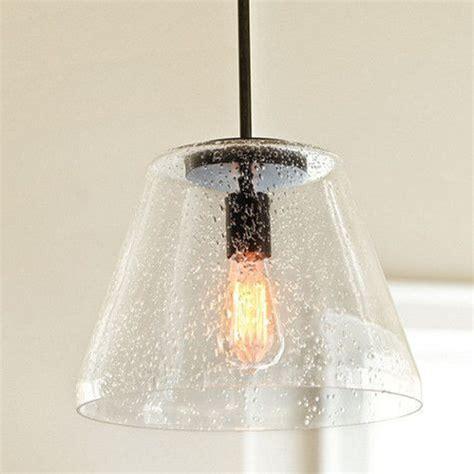 seeded glass pendant light seeded glass pendant light roselawnlutheran