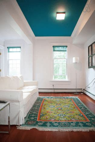 airbnb room design tips    rental booked  months