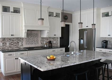 21 best images about kitchen on white shaker