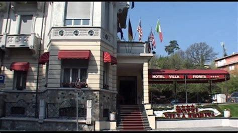 villa fiorita salsomaggiore presentazione hotel villa fiorita salsomaggiore terme