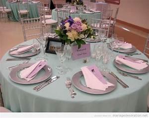Decoration Table Mariage Pas Cher : vert d coration mariage site dedi donner des id es pour d corer mariages ~ Teatrodelosmanantiales.com Idées de Décoration