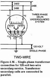 240 volt generator wiring diagram 110 220 motor wiring With phase 4 wire wiring additionally 240 volt 3 phase plug wiring