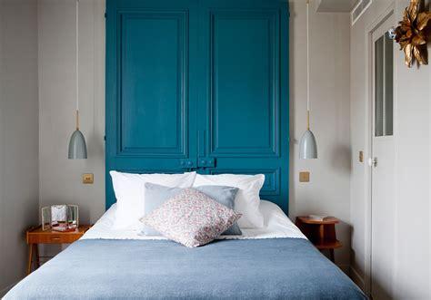 comment aerer une chambre sans fenetre comment aménager une chambre décoration