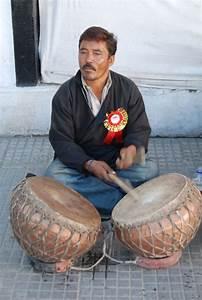 D, U0026, 39, Source, Design, Gallery, On, Leh, Ladakh, Music, Instruments